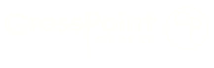 Crosspoint Church